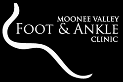 Moonee Valley Podiatrist
